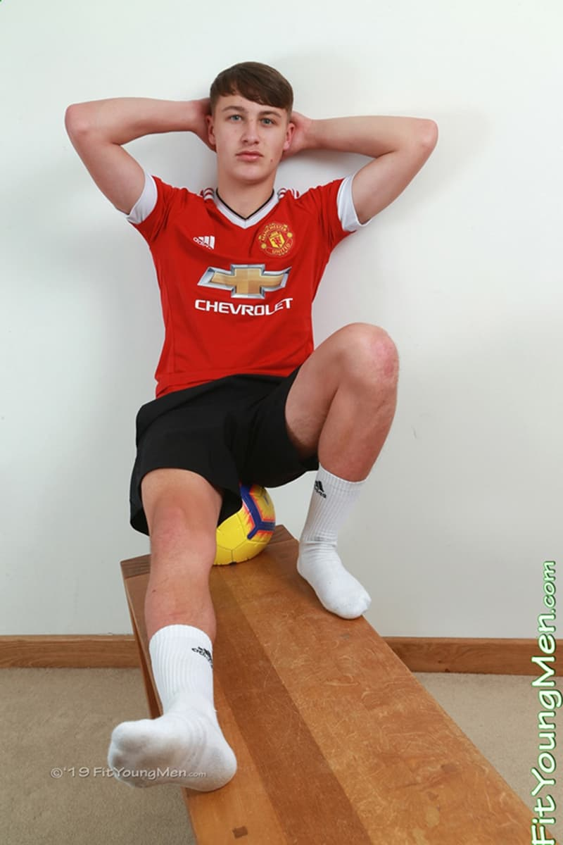 Sexy-young-footballer-George-Hirst-underwear-jerks-big-uncut-cock-massive-cum-shot-FitYoungMen-003-Gay-Porn-Pics