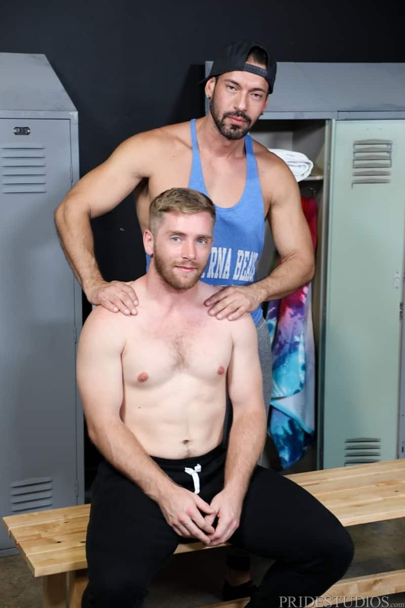 Alexander-Garrett-big-cock-Scott-Riley-tight-bubble-ass-fucking-cum-ExtraBigDicks-007-Gay-Porn-Pics