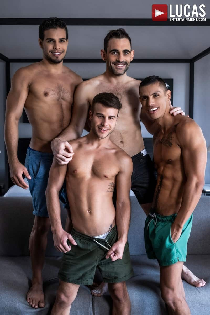 Four-way-barebacking-anal-Max-Arion-Allen-King-Rico-Marlon-Max-Avila-huge-raw-dicks-LucasEntertainment-011-Gay-Porn-Pics