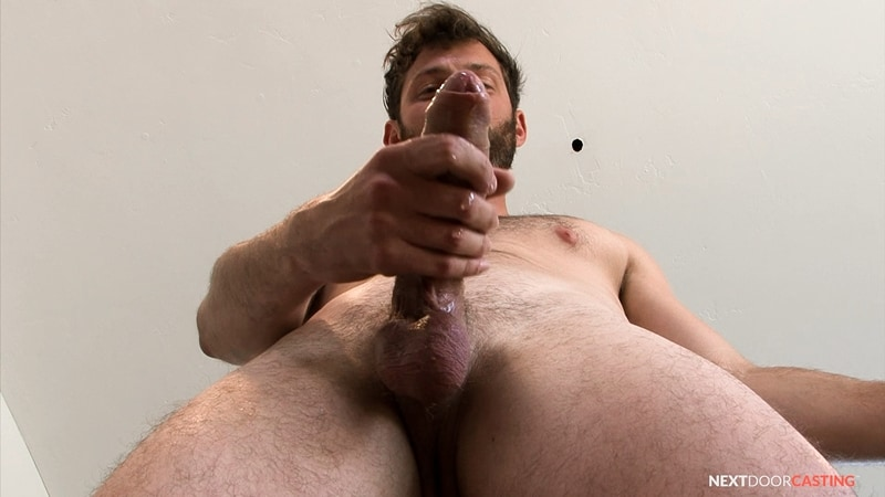 Hairy-hunk-Andre-Grey-sexy-bubble-butt-big-sex-toy-NextDoorStudios-007-Gay-Porn-Pics