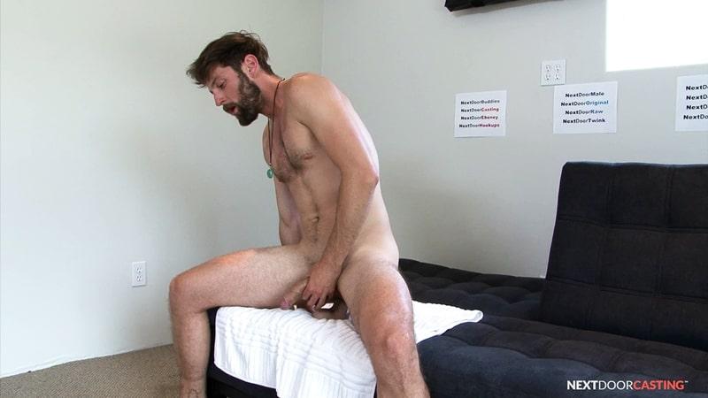 Hairy-hunk-Andre-Grey-sexy-bubble-butt-big-sex-toy-NextDoorStudios-013-Gay-Porn-Pics