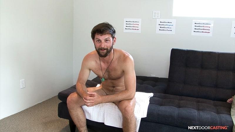 Hairy-hunk-Andre-Grey-sexy-bubble-butt-big-sex-toy-NextDoorStudios-015-Gay-Porn-Pics
