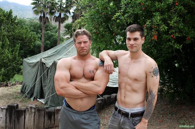 Hot-army-boys-Princeton-Price-John-Hawkins-hardcore-ass-fucking-ActiveDuty-003-Gay-Porn-Pics