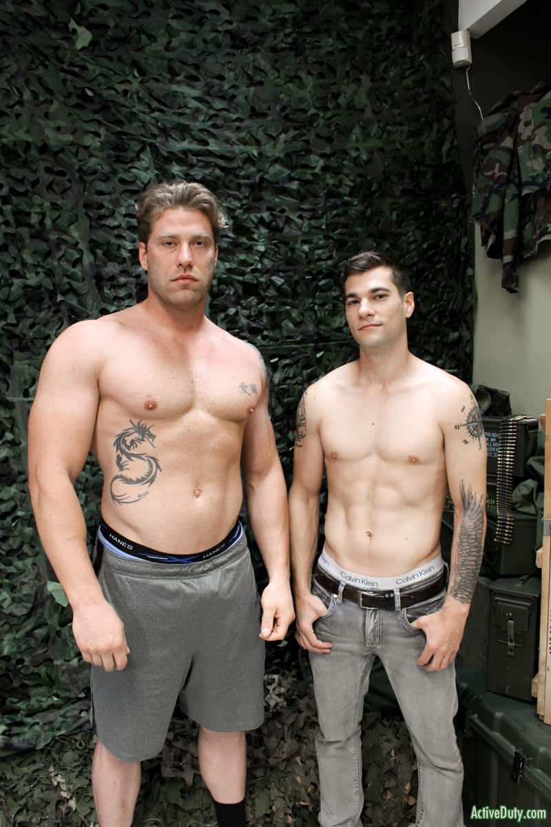 Hot-army-boys-Princeton-Price-John-Hawkins-hardcore-ass-fucking-ActiveDuty-004-Gay-Porn-Pics