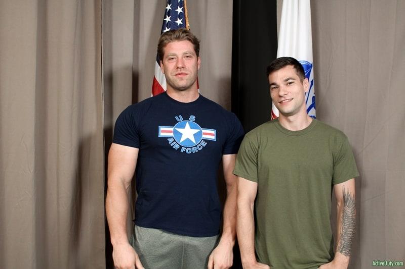 Hot-army-boys-Princeton-Price-John-Hawkins-hardcore-ass-fucking-ActiveDuty-005-Gay-Porn-Pics