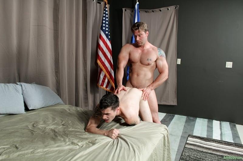 Hot-army-boys-Princeton-Price-John-Hawkins-hardcore-ass-fucking-ActiveDuty-012-Gay-Porn-Pics