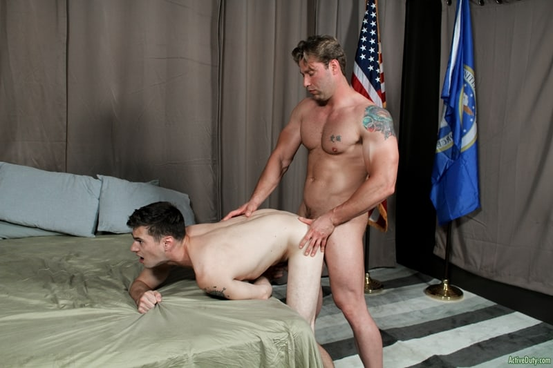 Hot-army-boys-Princeton-Price-John-Hawkins-hardcore-ass-fucking-ActiveDuty-013-Gay-Porn-Pics