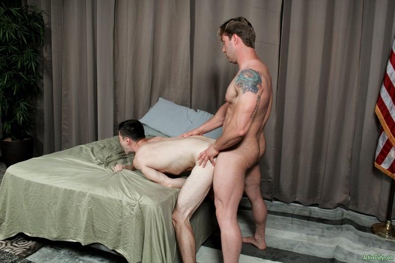 Hot-army-boys-Princeton-Price-John-Hawkins-hardcore-ass-fucking-ActiveDuty-014-Gay-Porn-Pics