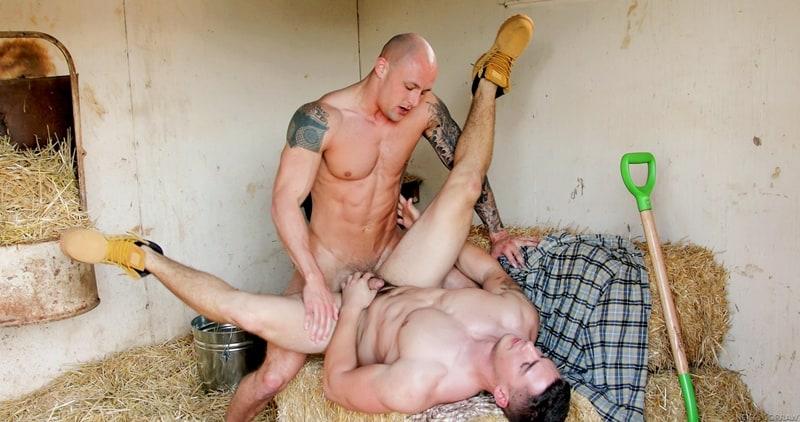 Hot-muscle-dude-Trevor-Laster-smooth-bubble-butt-fucked-Spencer-Laval-huge-dick-NextDoorStudios-014-Gay-Porn-Pics