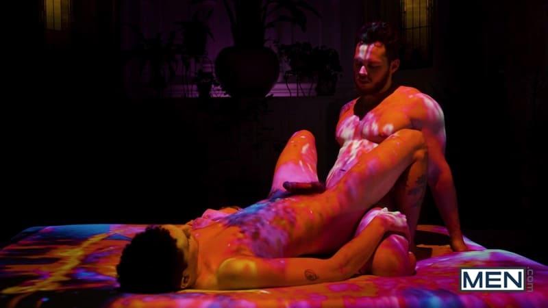 Men-Matthew-Camp-fucks-Enzo-stroke-deep-ass-019-Gay-Porn-Pics