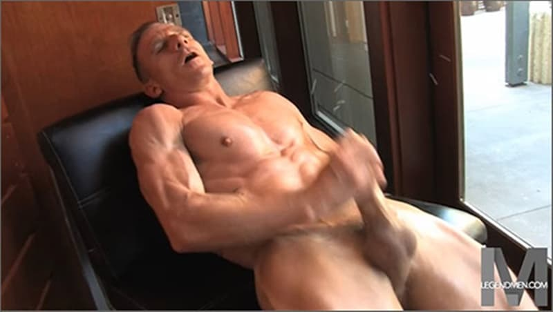 Free Gay Porn Categories Loading Old Man 75