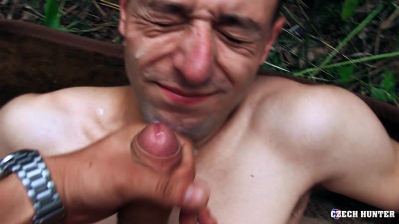 Czech-Hunter-462-Young-straight-Czech-boy-sucks-big-cock-ass-fucked-cash-CzechHunter-021-Gay-Porn-Pics
