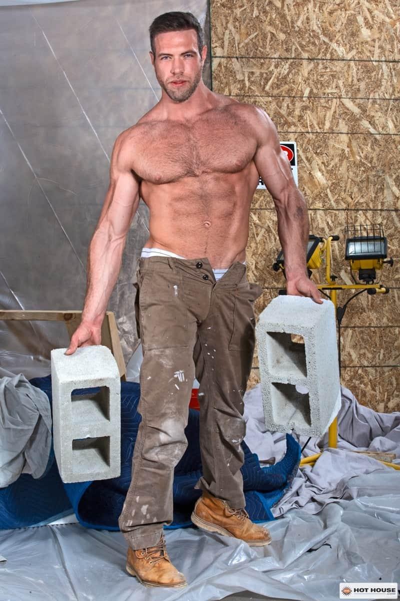 Devin-Franco-tight-raw-hole-bareback-fucked-Alex-Mecum-huge-bare-dick-Hothouse-003-Gay-Porn-Pics
