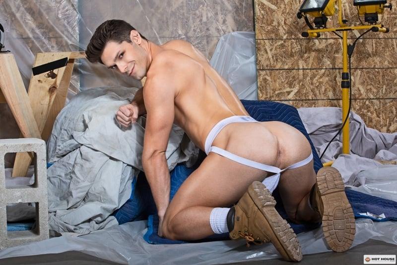 Devin-Franco-tight-raw-hole-bareback-fucked-Alex-Mecum-huge-bare-dick-Hothouse-006-Gay-Porn-Pics