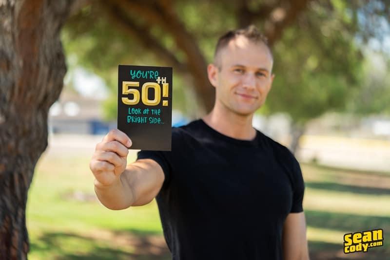 Sean-Cody-Cam-moans-Blake-big-bareback-cock-ass-003-Gay-Porn-Pics