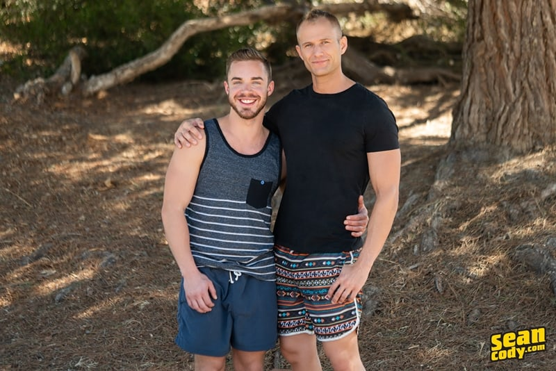 Sean-Cody-Cam-moans-Blake-big-bareback-cock-ass-004-Gay-Porn-Pics