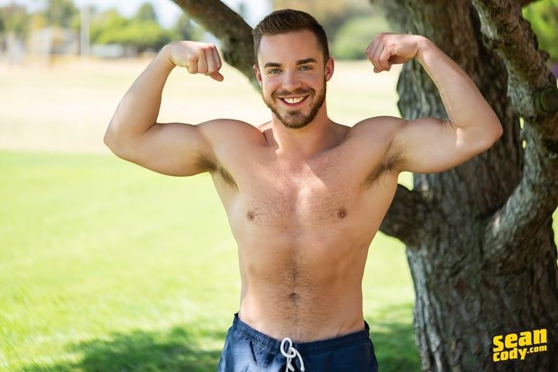 Sean-Cody-Cam-moans-Blake-big-bareback-cock-ass-005-Gay-Porn-Pics