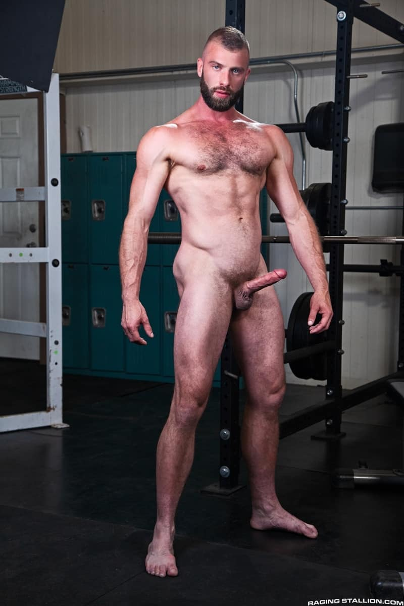 Wade-Wolfgar-Donnie-Argento-ass-cheeks-rimming-eats-his-hole-RagingStallion-005-Gay-Porn-Pics