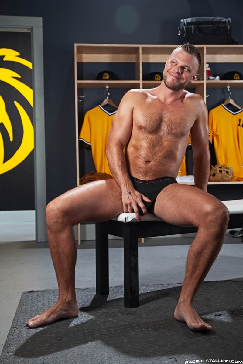 Wade-Wolfgar-Donnie-Argento-ass-cheeks-rimming-eats-his-hole-RagingStallion-007-Gay-Porn-Pics
