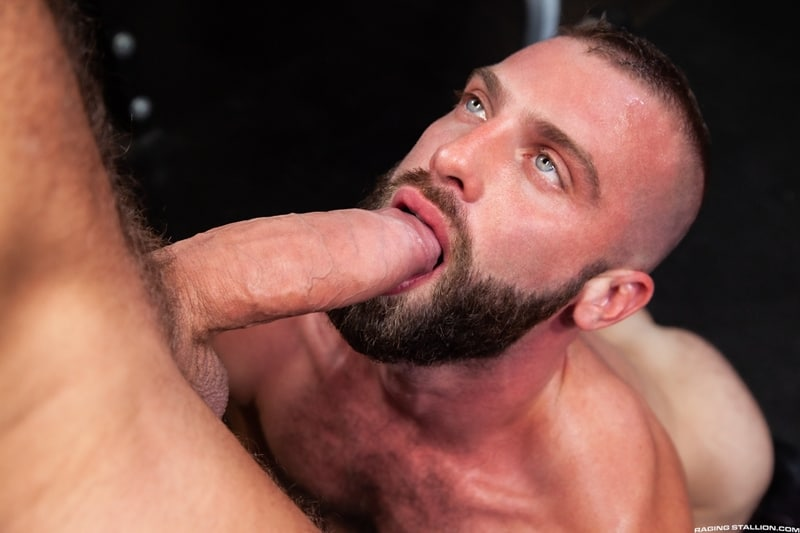 Wade-Wolfgar-Donnie-Argento-ass-cheeks-rimming-eats-his-hole-RagingStallion-012-Gay-Porn-Pics