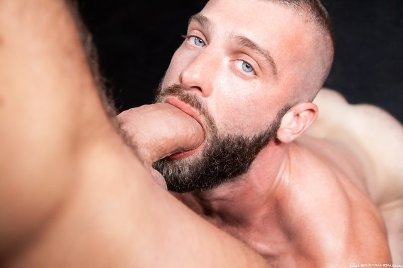 Wade-Wolfgar-Donnie-Argento-ass-cheeks-rimming-eats-his-hole-RagingStallion-014-Gay-Porn-Pics