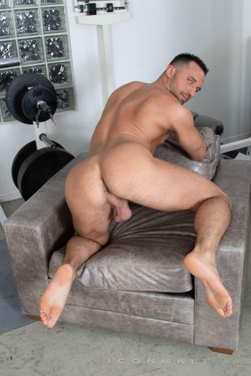 gay Tristan porn tucker