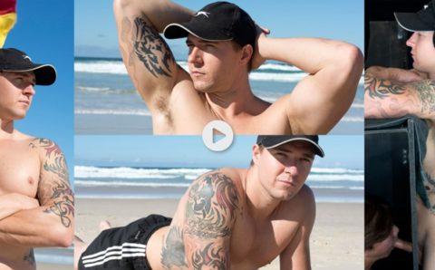 All Australian Boys – Gay Porn Site Review